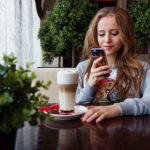 Micro-momentos en redes sociales ¿cómo detectarlos?