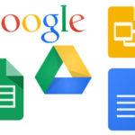 7+1 consejos para sacar el máximo partido a las herramientas gratuitas de Google para empresa