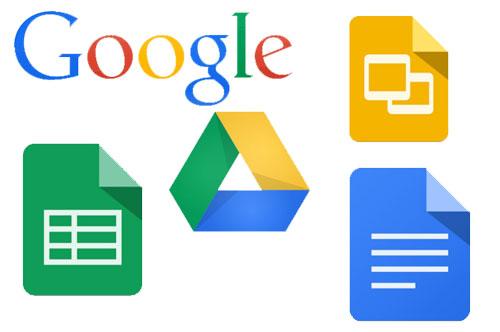 google herramientas gratuites para empresa