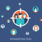 Cómo debe una empresa instalar y usar el pixel de Facebook