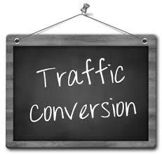 cartel optimizacion conversion webs