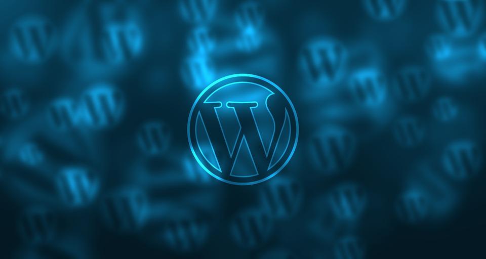 optimizacion de wordpress