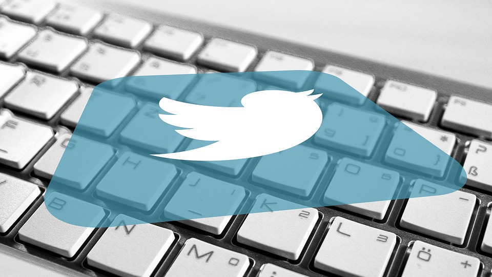 consejos para triunfar en twitter