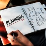 ¿Cómo automatizar procesos de marketing? 7 herramientas útiles