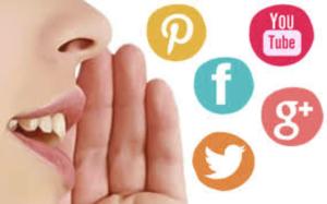 la red social para vender