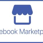 Aumenta tus ventas online con Facebook Marketplace
