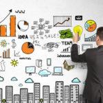 3 habilidades básicas que todo gerente de marketing debe tener