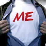 Guía para construir tu marca personal paso a paso