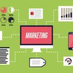 5 Beneficios del Marketing Digital para tu empresa