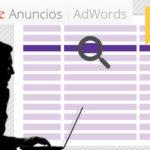 ¿Qué es y cómo usar el planificador de palabras claves de Google?