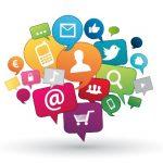 ¿Cuál es la red social más conveniente para mi empresa?