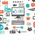 10 aplicaciones para los gerentes de  marketing