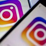 Estrategias de marketing en Instagram listas para ser aplicadas