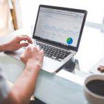 Marketing digital: tendencias principales para este 2019