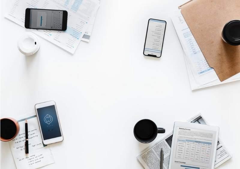 smartphones marketing digital tendencias 2019