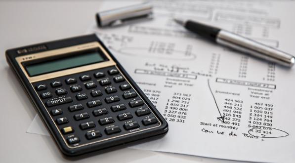 calculadora para web wordpress