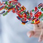 XPANDE DIGITAL MURCIA: Ayuda para la internacionalización de empresas murcianas