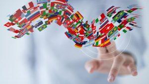 XPANDE Plan de internacionalización