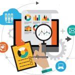 Infografías: cómo hacerlas y qué herramientas gratuitas utilizar