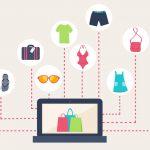 e-commerce internacional: 11 consejos que te evitarán problemas