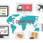 Bonos internacionalización para pymes navarras 2019: exporta con tu e-commerce