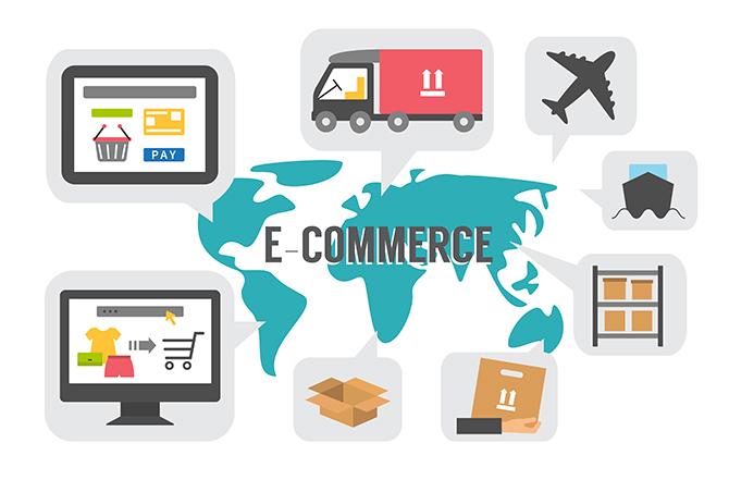 ayudas e-commerce navarra