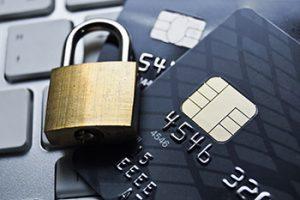 e-commerce. Seguridad.