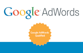 especialista en Adwords y Google Display