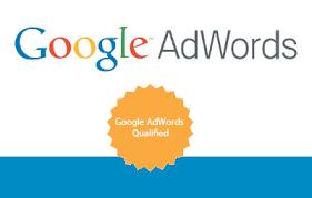 especialista en Adwords y Google Display