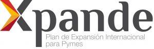 Programa XPANDE Digital Murcia
