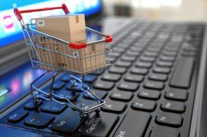e-commerce. PYMES