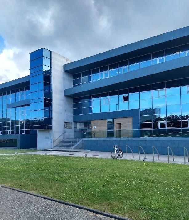 edificio oficina noergia