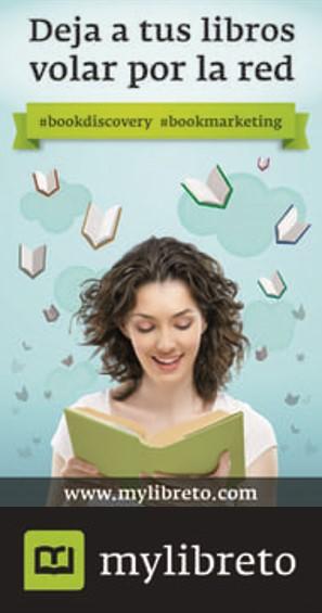 marketing de libros