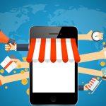 internacionaliza tu empresa con marketplaces
