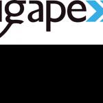 Galicia Exporta Digital: ayudas a la Internacionalización de empresas gallegas