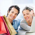 E-commerce : ¿Por qué los grandes triunfadores del comercio tradicional no han sido quienes han dominado este nuevo canal?