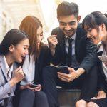 Generar más tráfico web: 12 claves de marketing de contenidos