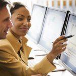 ¿Cuáles son los 5 KPIs principales para e-commerce que mejorarán tus ventas?