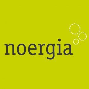 logo noergia