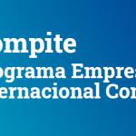 Extremadura Avante: programa COMPITE