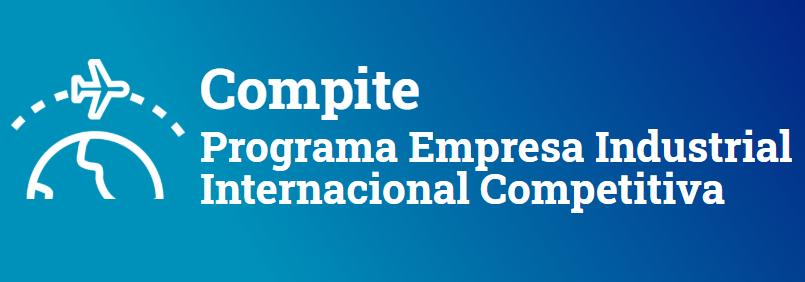 Programa Compite