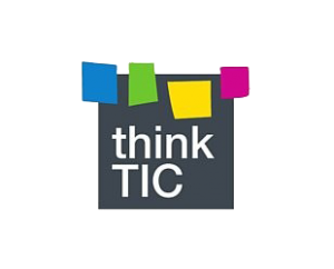 curso internacionalización digital ThinkTic
