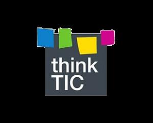 curso internacionalización digital ThinkTic