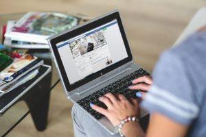Desarrollar contenido-Customer journey